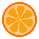 orangeplayer