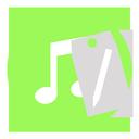 tritag icon
