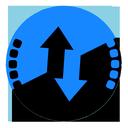 vdoconvertor icon