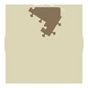 wiki icon