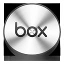 boxdotnet icon