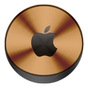 exhfs icon