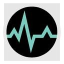 taskmonitor icon