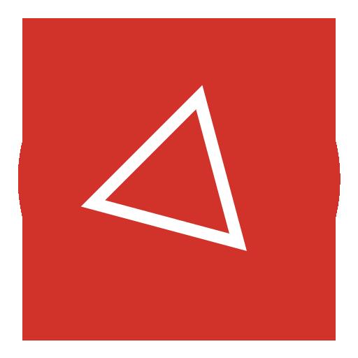 adobeacrobatreader icon