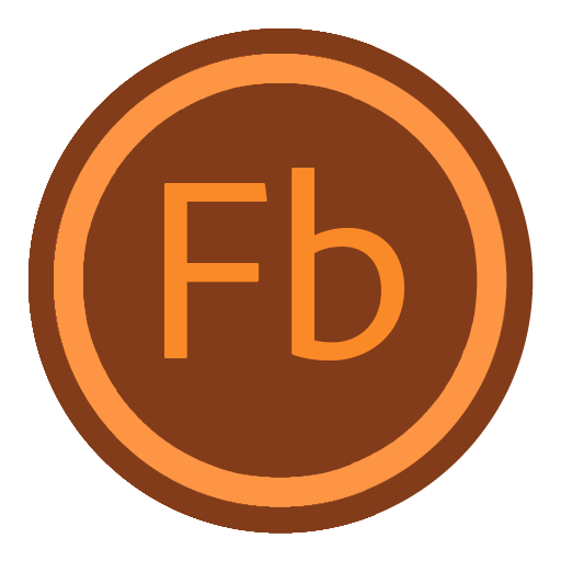 adobeflashbuilder icon