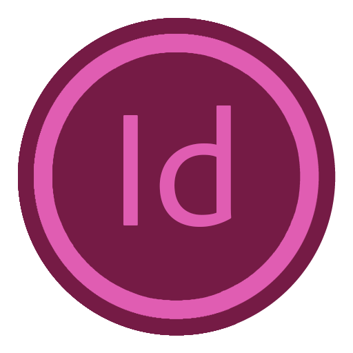 adobeindesign icon