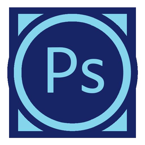 adobephotoshop icon