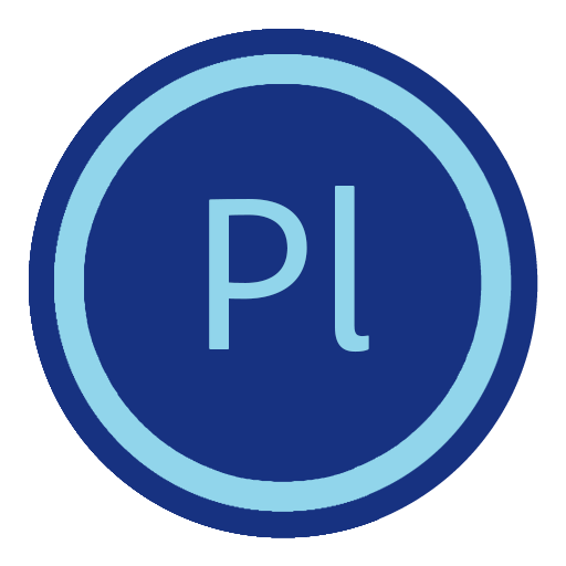 Adobeprelude icon - Free download on Iconfinder