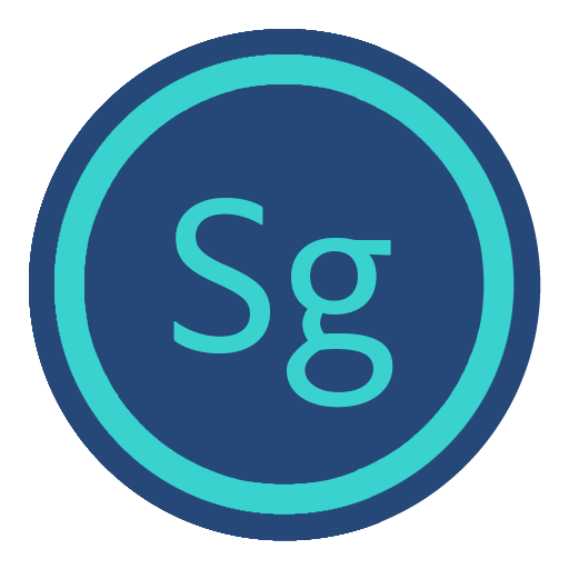 adobespeedgrade icon