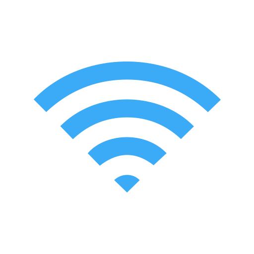 airportutility icon