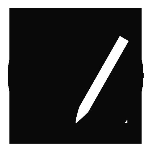 applescript icon
