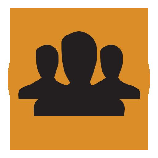 groupcobfig icon