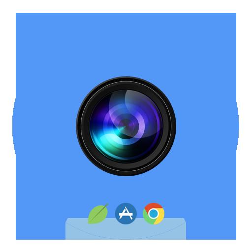 screencapture icon