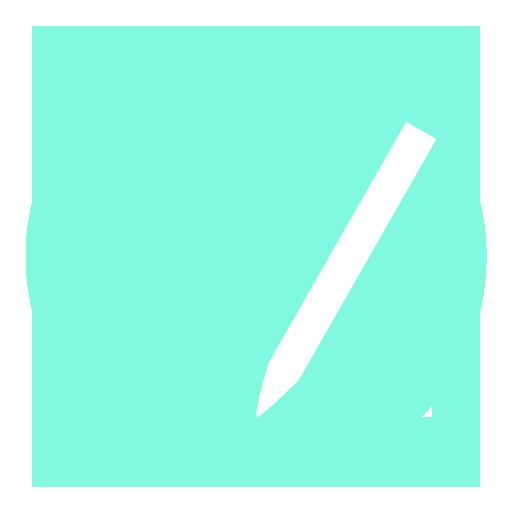 markdowneditor icon