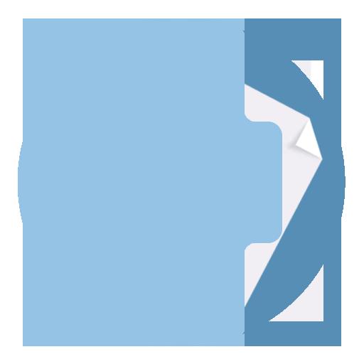 openfolder icon