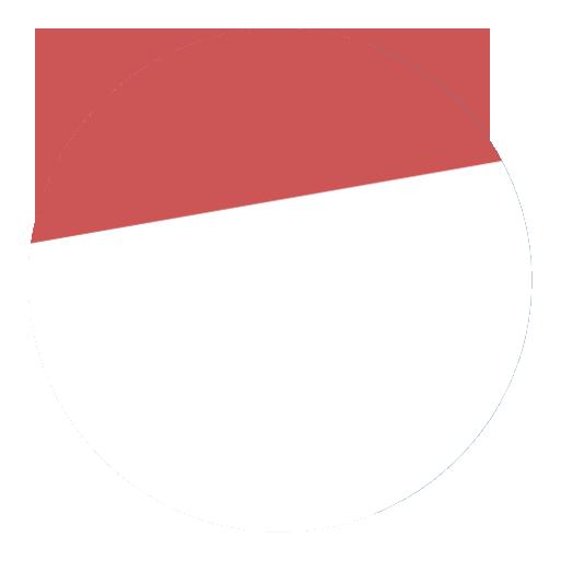 calendarempty icon