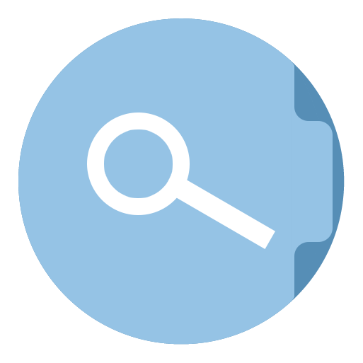 savesearch icon