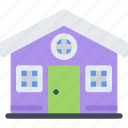 house, home, building, real estate, construction
