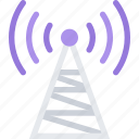 radio, station, sound, music, speaker, song, audio