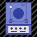console, controller, cube, game, gamepad, joystick, nintendo icon