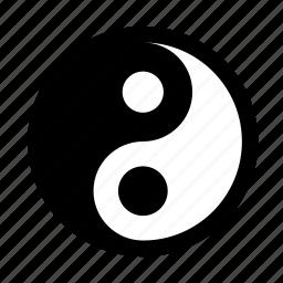 equilibrium, formula, level, mantra, maths, tao, yeng icon