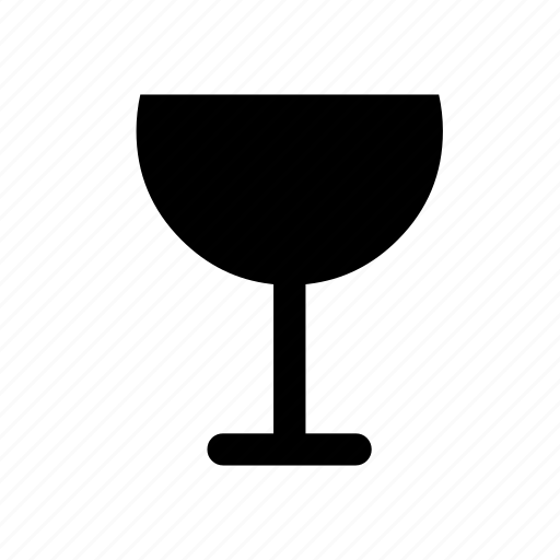 fragile, glass, maths, pack, transport, wine, wine glass icon