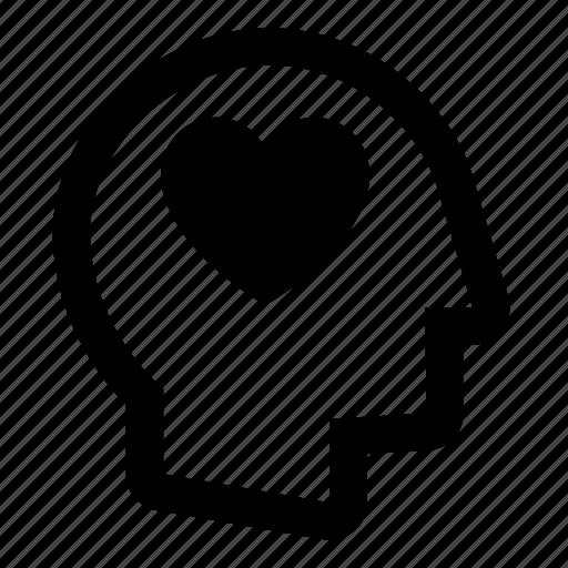 account, avatar, head, human, man, person, profile icon