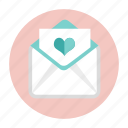invitation, invitation card, wedding card, mail, post, love letter, letter