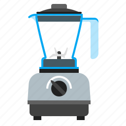 blender, cooking, kitchen, mixer icon