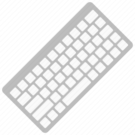 device, hardware, input, keyboard icon