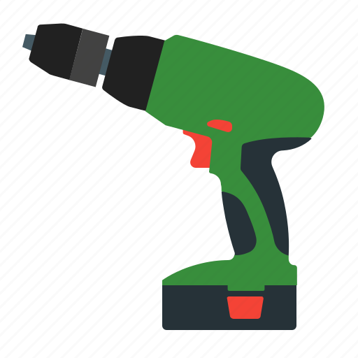 Screwdriver, repair, tool, tools icon - Download on Iconfinder