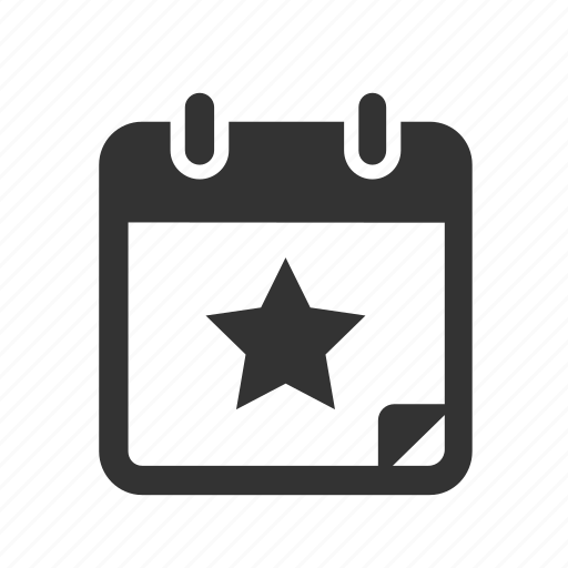 calendar, date, day, event, plan, schedule, timetable icon