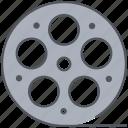 filmroll, cinema, film, filmstrip, movie, reel, video