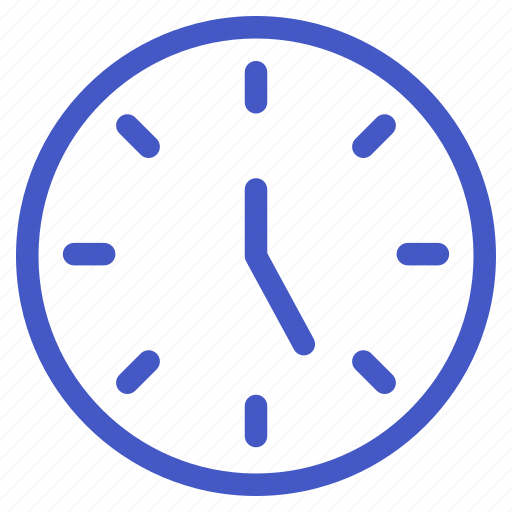 Clock, decoration, time, watch icon - Download on Iconfinder