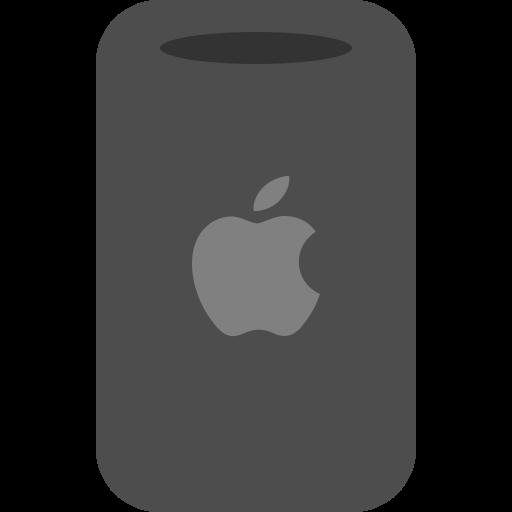 apple, computer, gadget, mac, new, pro icon