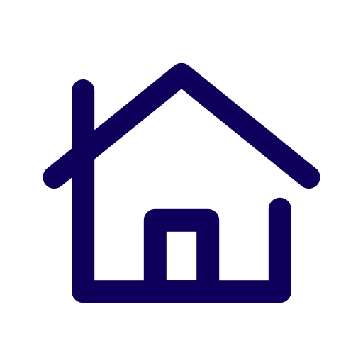Address, home, house icon - Free download on Iconfinder
