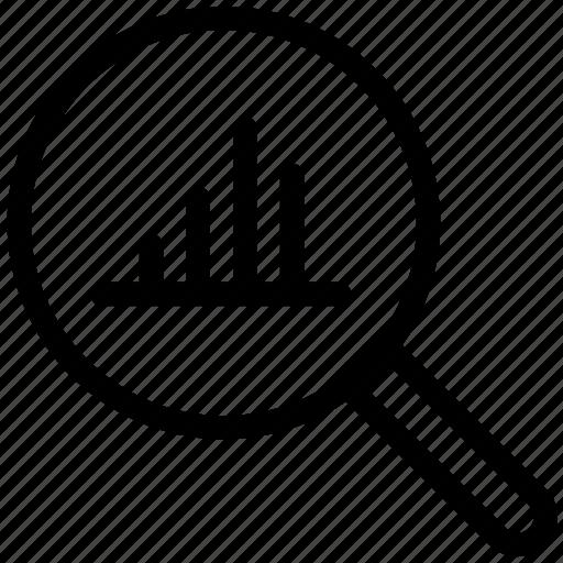 Analytics, chart icon - Download on Iconfinder on Iconfinder