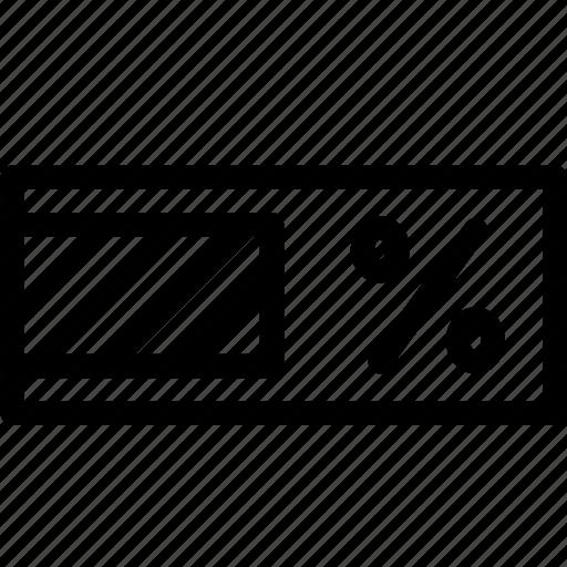 Bar, gauge, progress icon - Download on Iconfinder