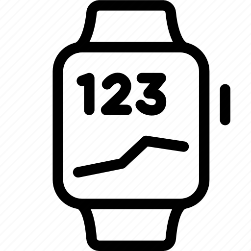 Analytics, kpi, watch icon - Download on Iconfinder