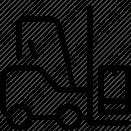 Lift, storage icon - Download on Iconfinder on Iconfinder