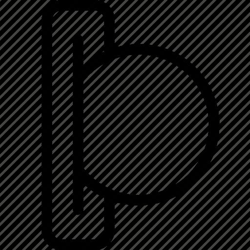 Coin, insert icon - Download on Iconfinder on Iconfinder