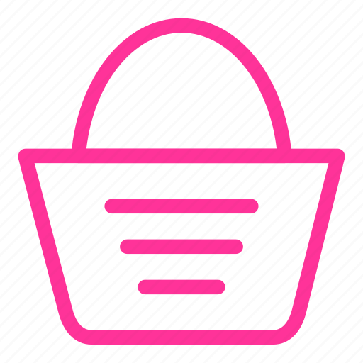 bag, basket, buy, cart, payment, sale, shopping icon