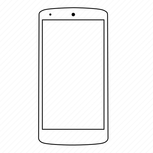 cell, device, mobile, phone, smartphone, technology, telephone icon