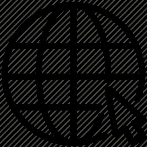 International, world, everyone, public icon - Download on Iconfinder