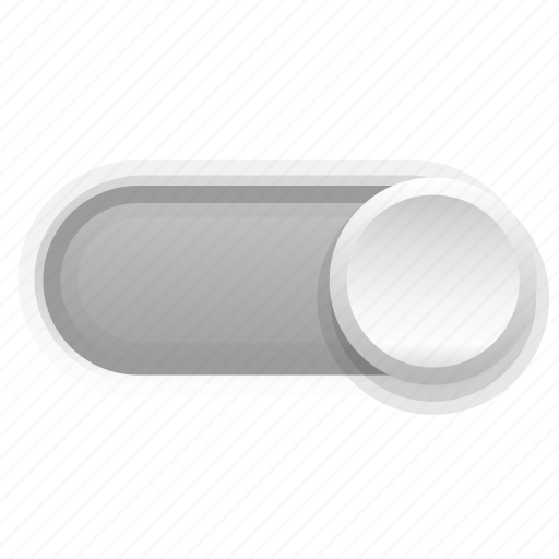 Background, grey, phase, switch, third, three icon - Download on Iconfinder