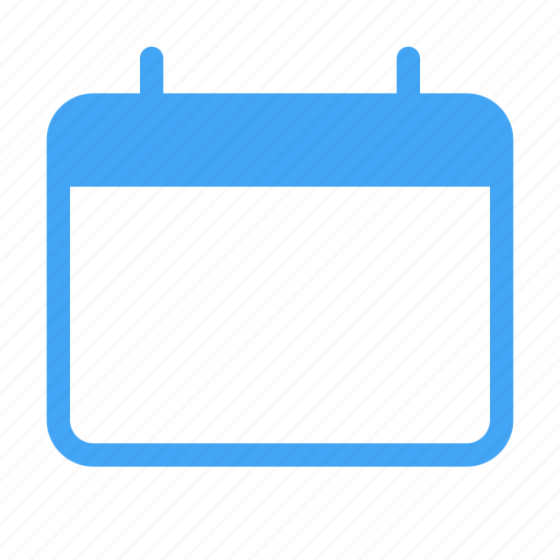 calander, content, date, day, event, schedule icon