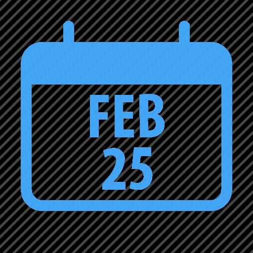 calander, date, direction, event, navigation icon