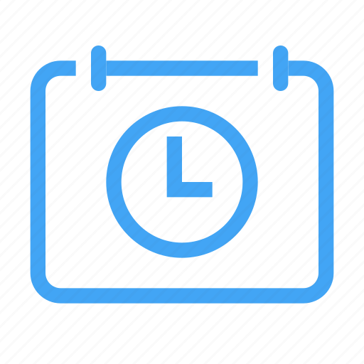 calender, date, day, event, pending, scheduled icon