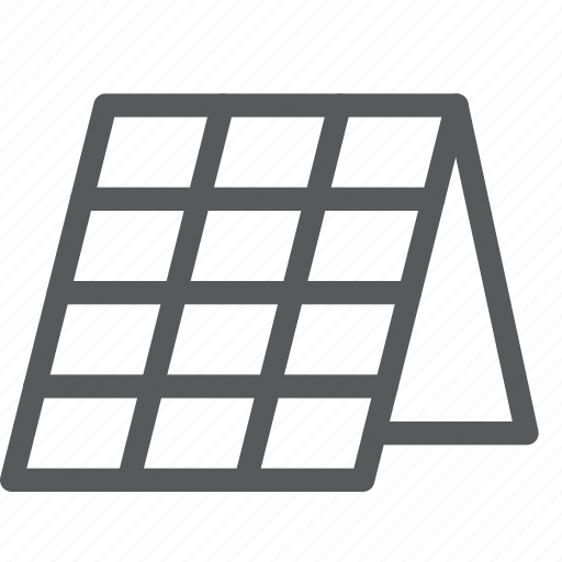 appointment, calendar, desktop, event, plan, reminder, schedule, time icon