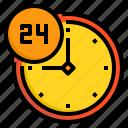 alarm, business, clock, hour, hours, time